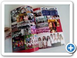 yearbook (5)
